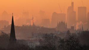 environment bill air pollution