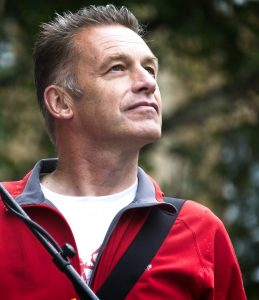 Chris packham hs2 legal case